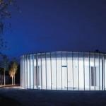 Terminato il progetto per il nuovo centro ricreativo di Quistello