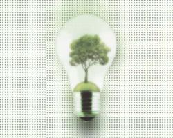 Risparmio Energetico nell'Illuminazione 1