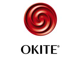 SIC e OKITE® premiate ai China Awards 2012