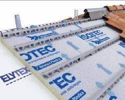 Brianza Plastica: QR CODE per i prodotti