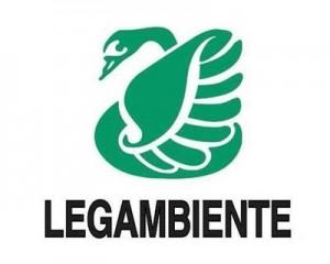 Legambiente: proposta di legge per la demolizione del cemento illegale 1