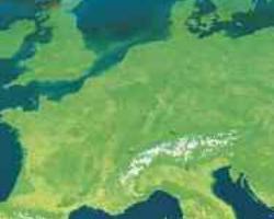 Nuovo regolamento europeo sulla normazione 1