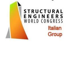 Congresso sulla progettazione di strutture resistenti all'incendio 1