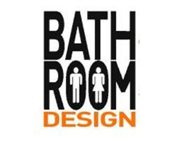 9 Borse di Studio per il nuovo corso di POLI.design Bathroom Design 1
