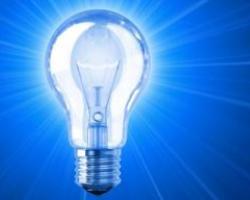 Corsi sull'illuminazione 1