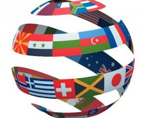 Export: Buzzetti, opportunità per superare la crisi 1