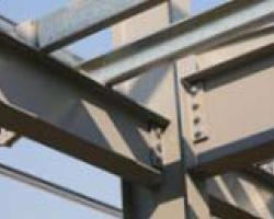 Acciaio strutturale: la normativa in evoluzione, seminario gratuito