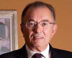 Squinzi sostiene i prefabbricatori italiani 1