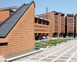 Nominata la giuria che premierà il miglior progetto in laterizio ad Expo 2015 1