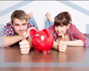 Mutui: dagli under 30 arriva il 23% delle richieste 1