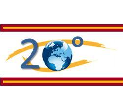 20° Rapporto Congiunturale Cresme a Roma 1