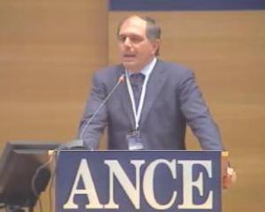 """ANCE: """"Servono misure urgenti: la politica ci ascolti"""" 1"""