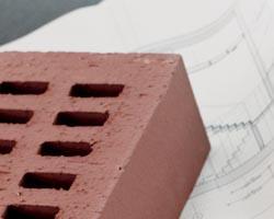 Ripartire dopo il terremoto in Emilia: la proposta di Wienerberger