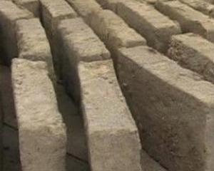 Canapa al posto del cemento