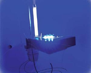 Misure dei sistemi LED per l'illuminazione – 2a edizione 1