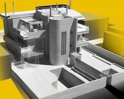 Focus Sistema Edificio / Edificio a Sistema 1