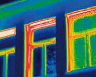 Corso 39 la trasmittanza termica dei serramenti 39 - Trasmittanza serramenti ...