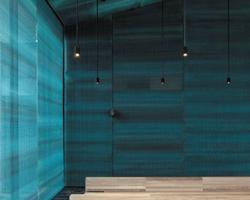 Concorso 2013 Copper in Architecture 1