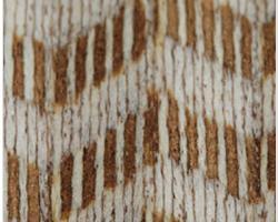 Impiallacciatura in legno ricomposto 1