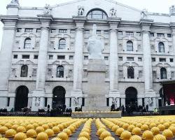 ANCE: 10000 caschi gialli per voltare pagina 1
