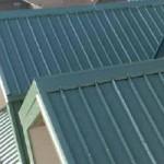 ISOCOPRE ® – Coperture isolanti per l'edilizia industrializzata
