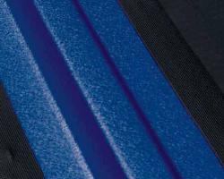 EURODUE ENERGY ® – Pannello ideale per il modulo fotovoltaico in film sottile