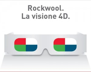 La visione 4D