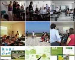Corso di Alta Formazione in Brand dei sistemi territoriali 1