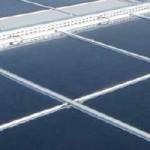 ENERGY ROOF ® FV – Sistema brevettato per l'installazione di impianti fotovoltaici