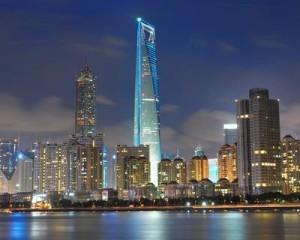 L'Italia a Shangai per le finali internazionali dell'Henkel Innovation Challenge 1