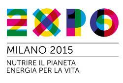 Padiglione Italia di Expo 2015, 65 partecipanti 1