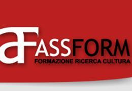 Corso ACUSTICA APPLICATA AGLI EDIFICI 1