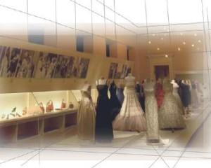 WORKSHOP Lighting Design negli interni per il retail: LED e nuove tecnologie 1