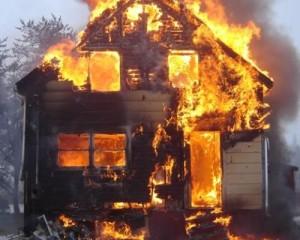 Corso di aggiornamento in prevenzione incendi 1