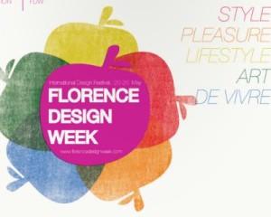 Florence Design Week 2013 1