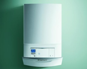 Vaillant vince l'iF Product Design Award 2013