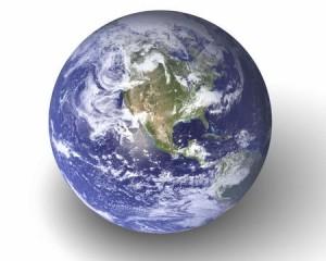 Mondo: nuovi mercati, nuove opportunità 1