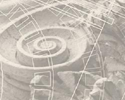 Consegna del Premio Internazionale di Restauro Architettonico 1