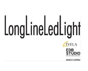 LongLineLedLight