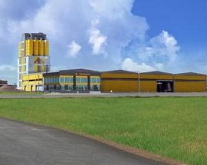 Mapei sbarca in Turchia e acquisisce la Wallmerk Construction