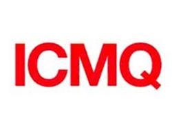 ICMQ, stop alla sostenibilità di facciata 1