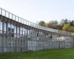 LE QUATTRO STAGIONI Architetture del Made in Italy 1