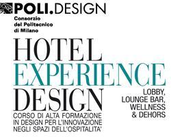 10 + 10 Borse di Studio di POLI.design 1