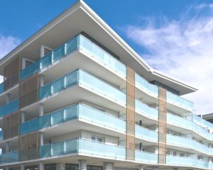 Il mercato delle nuove costruzioni 1