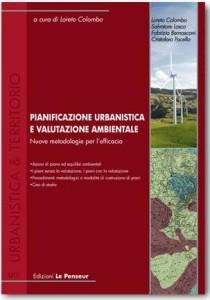 Pianificazione urbanistica e valutazione ambientale