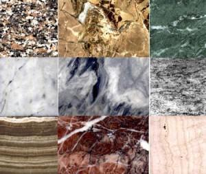 Con SIMEST e SACE nasce il Polo fieristico mondiale del marmo