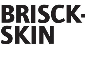 Brickskin: workshop per progettare involucri in laterizio Wienerberger