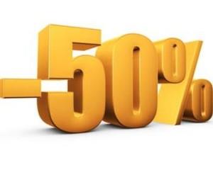 Con IGV DomusLift agevolazioni e detrazioni fiscali fino al 50% 1