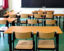 Nuove linee guida per l'edilizia scolastica 1