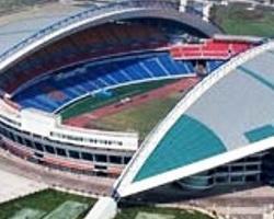 23 milioni di euro per gli impianti sportivi 1